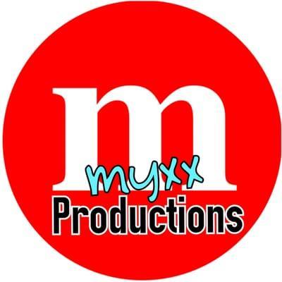 Myxx productions