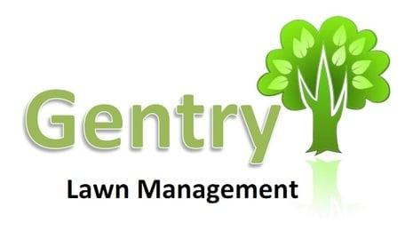 Gentry Lawn Management
