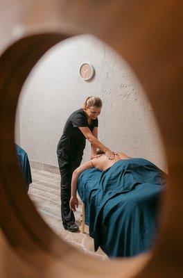 Phoenix Medical Massage Therapy