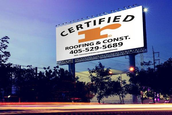 Allstate Roofing Experts