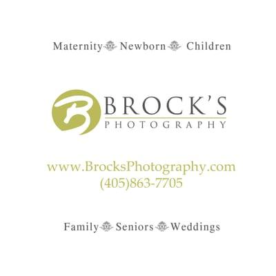Brock's Photography