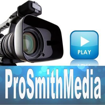 ProSmithMedia