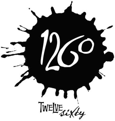 1260 Productions