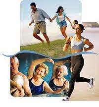 InBalance Chiropractic & Wellness