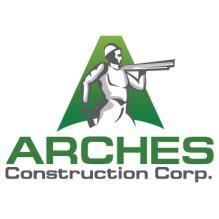 Arches Construction Corp
