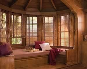 Discount Shutters and Blinds