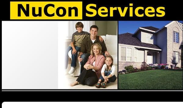 Nucon Services