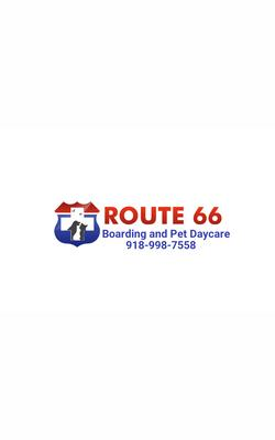 Route 66 Boarding and Pet Daycare