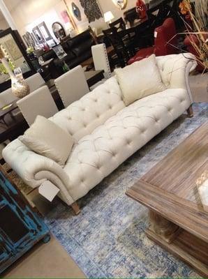 Knox Furniture Gallery