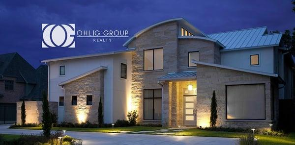 Ohlig Group Realty