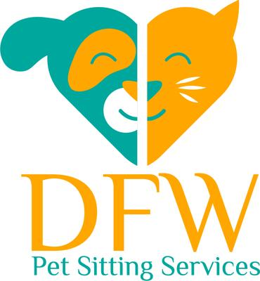 Coppell Pet Sitting Services