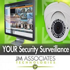 JM Associates LLC