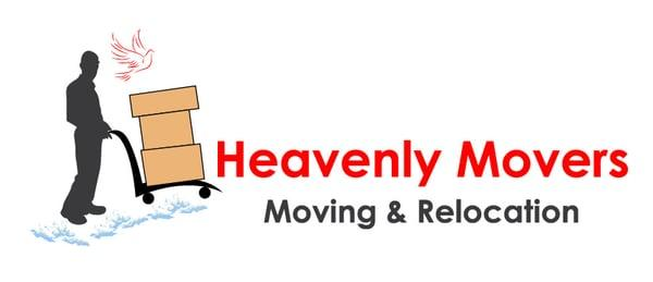 Heavenly Movers Moving and Relocation