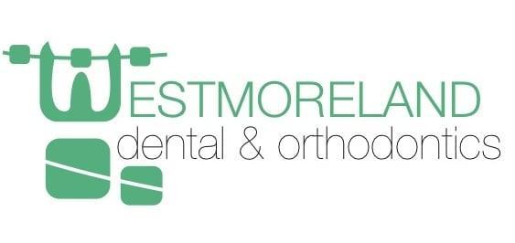 Westmoreland Dental & Orthodontics