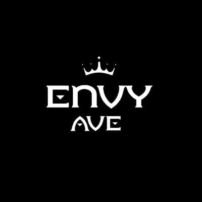 Envy Ave