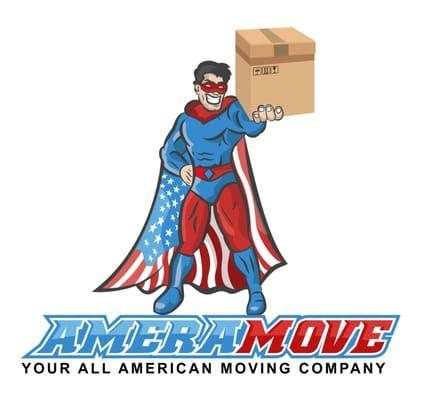 Royse City Movers
