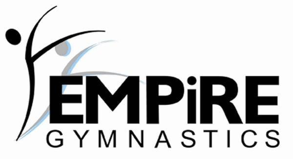 Empire Gymnastics