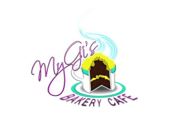 MyGi's Bakery Cafe