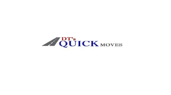 DT's Quick Move