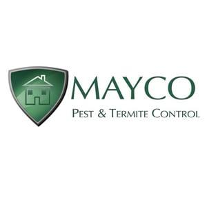 MAYCO Pest & Termite Control