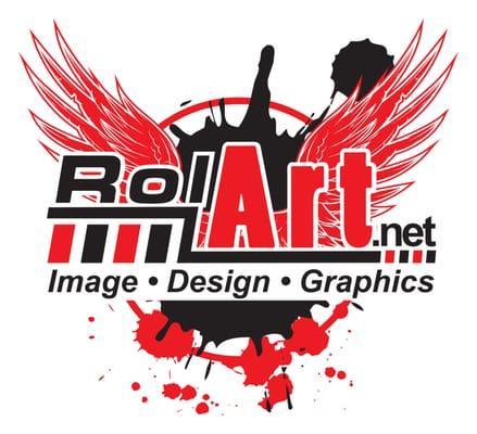 RolArt