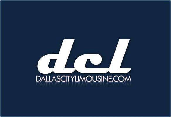 Dallas City Limousine