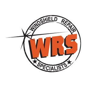 Windshield repair specialists