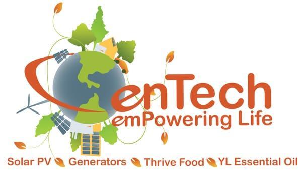 enTech Electronics