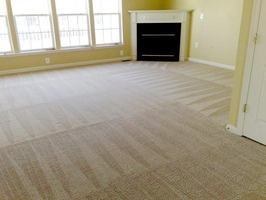 Aspire Carpet Care