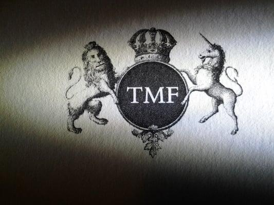 The Management Firm