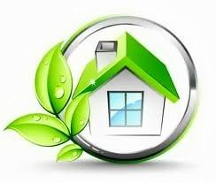 Crystal Clean N' Green Cleaning Service