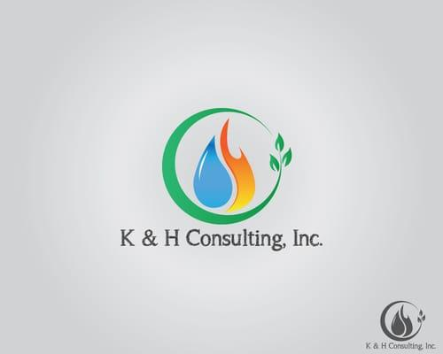 K & H Consulting, Inc