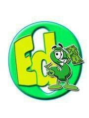 Everybodys Dollar