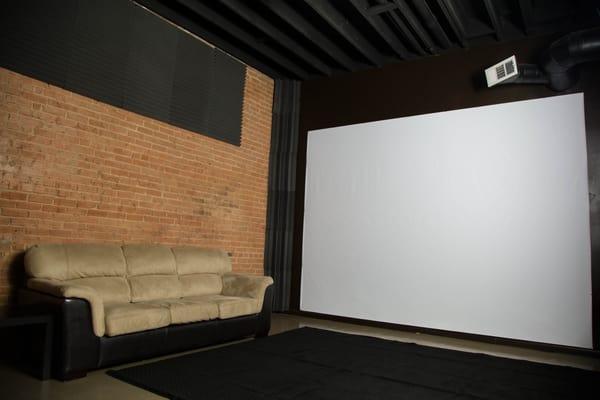 Rockit Lab Studios