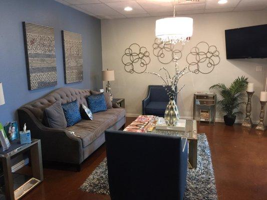 Knox Village Dentistry & Orthodontics
