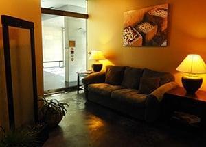 Katina Chapa Massage Therapy