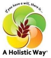 A Holistic Way