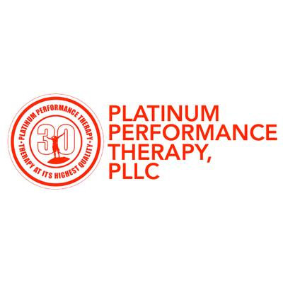 Platinum Performance Therapy, PLLC