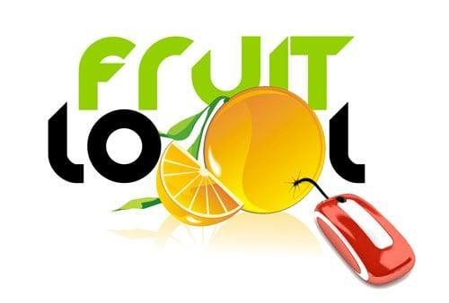 Fruit Local