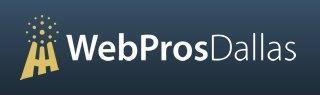WebProsDallas