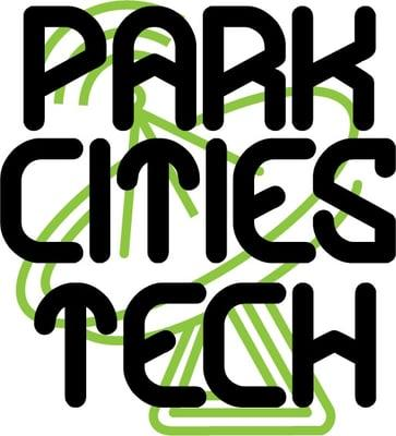 Park Cities Tech.net