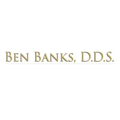 Banks, Ben, Dds - Cosmetic Dentistry Of Dallas