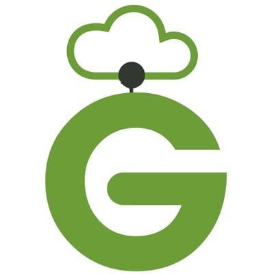 Green Cloud Studios