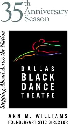 Dallas Black Dance Theater