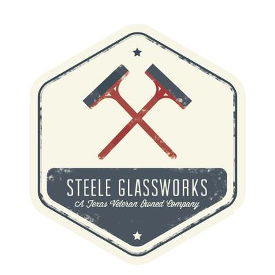 Steele Glassworks