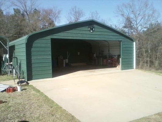 DTP Construction & Home Improvement