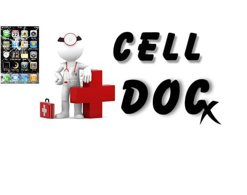 Cell Doc