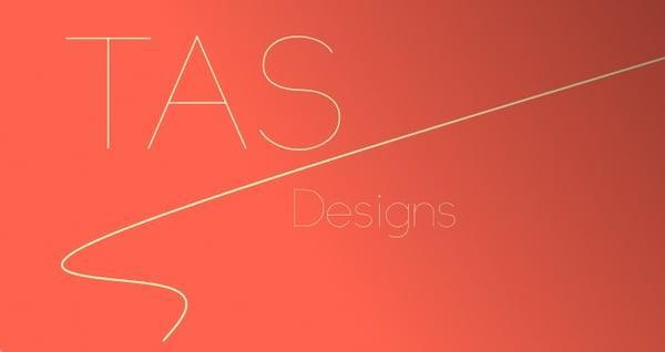 TAS Graphics & Design