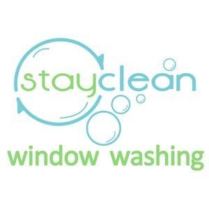 Stayclean Window Washing