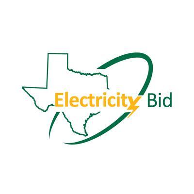 Electricity Bid